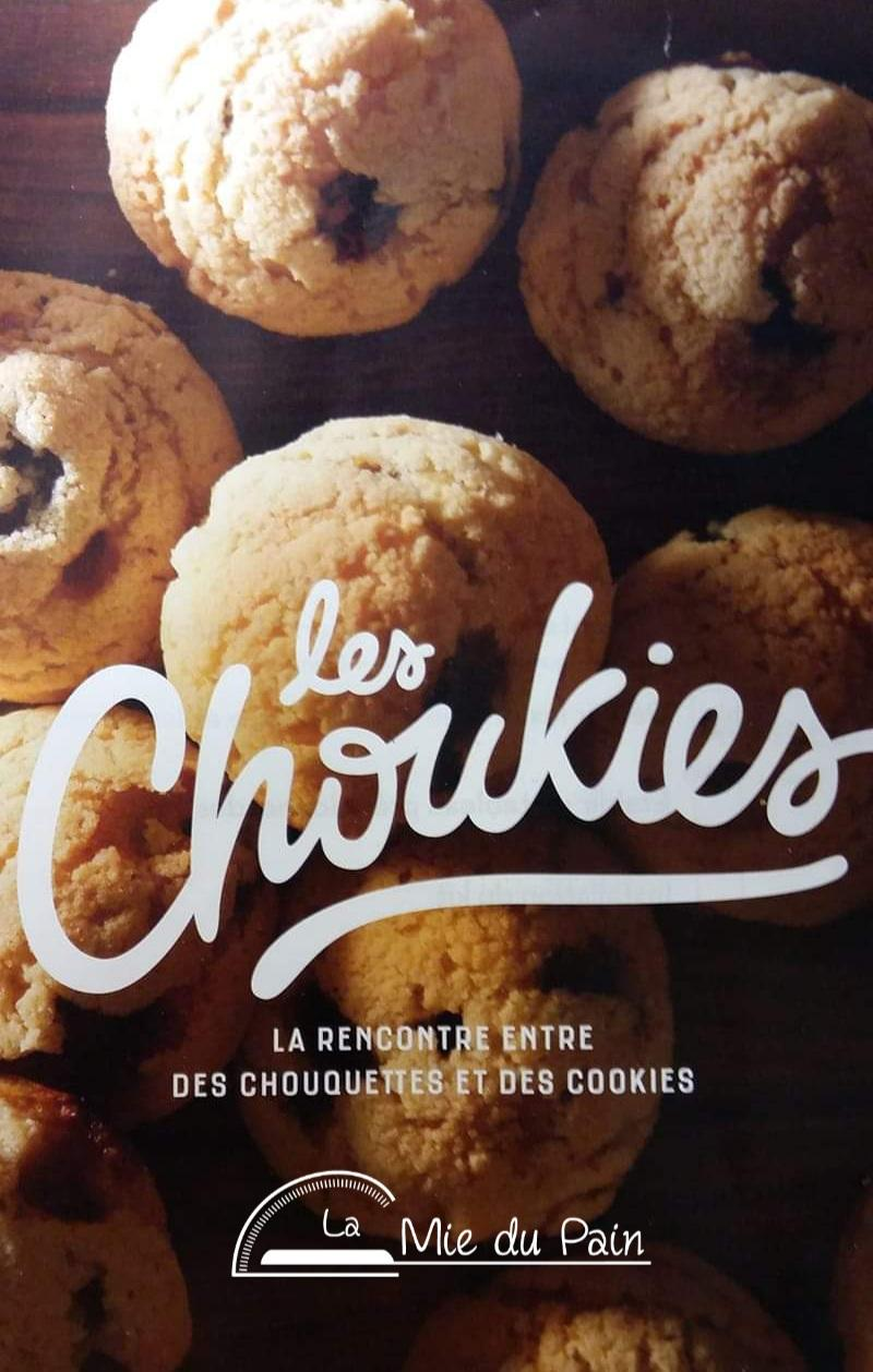 Les Choukies